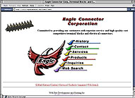 EagleConnector