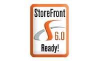 StoreFront 6.0